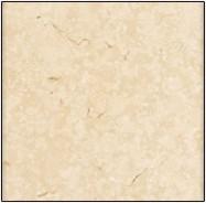 Detallo técnico: GALALA, mármol natural tamboleado egipcio