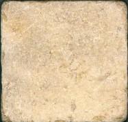 Detallo técnico: JERUSALEM DARK GRAY, mármol natural tamboleado israelí