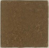 Detallo técnico: AEGEAN BROWN, mármol natural tamboleado turco