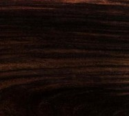 Detallo técnico: Indian Rosewood, palisandro esencia pulido de Malasia