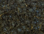 Detallo técnico: LABRADORITE GOLD, piedra semi preciosa natural pulida de Madagascar