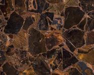Detallo técnico: WILD TIGER EYE, piedra semi preciosa natural pulida surafricana