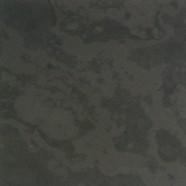 Detallo técnico: ARDOSIA CINZA, pizarra natural mate brasileña