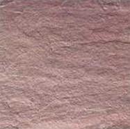 Detallo técnico: Copper, pizarra natural mate indiana