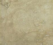 Detallo técnico: TRAVERTINO SCABOS, travertino natural cepillado italiano