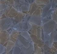 Detallo técnico: HARMONY, vidrio reciclado pulido chino