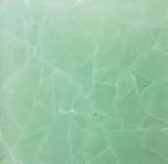 Detallo técnico: PINE, vidrio reciclado pulido chino
