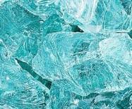 Detallo técnico: VETRO, vidrio formado a grano italiano
