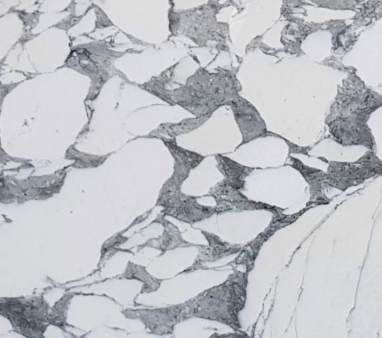 ARABESCATO CORCHIA mármol Italia  ()