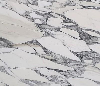 ARABESCATO CORCHIA mármol natural
