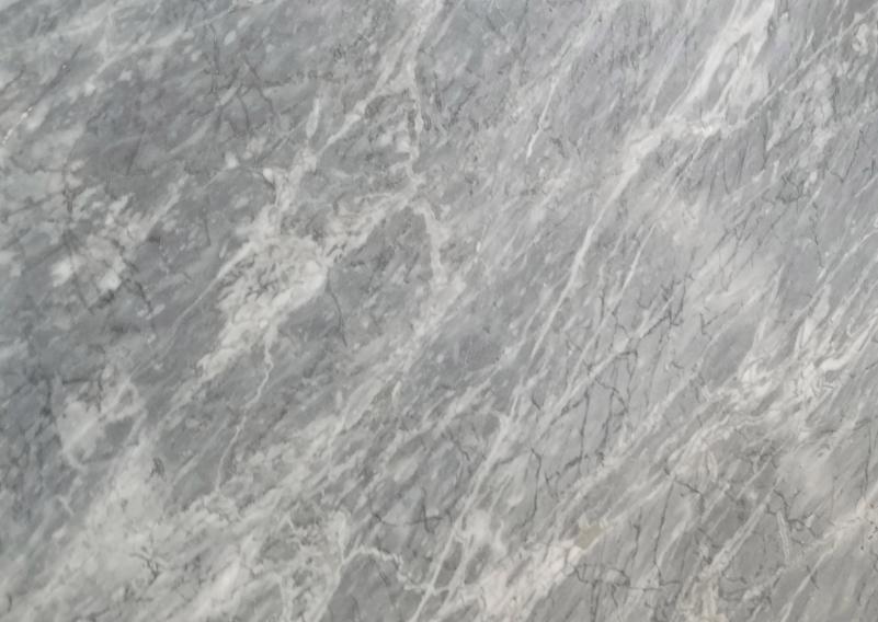 BARDIGLIO NUVOLATO mármol natural
