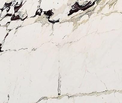 BRECCIA CAPRAIA CLASSICA mármol natural