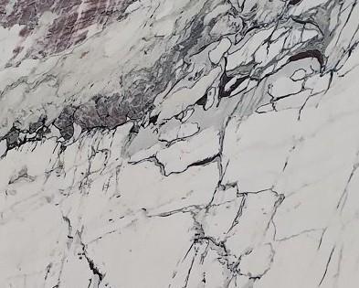 BRECCIA CAPRAIA mármol natural