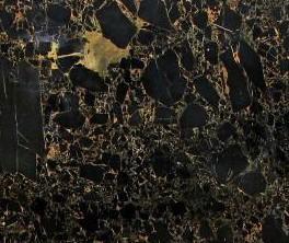 BRECCIA PORTORO mármol China  ()