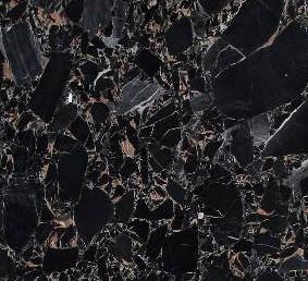 BRECCIA PORTORO mármol natural