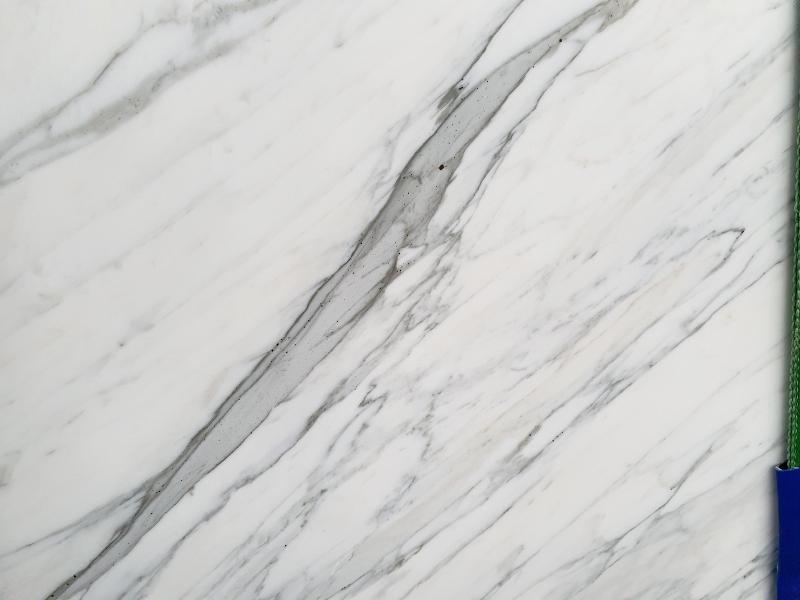 CALACATTA CARRARA mármol Italia  ()