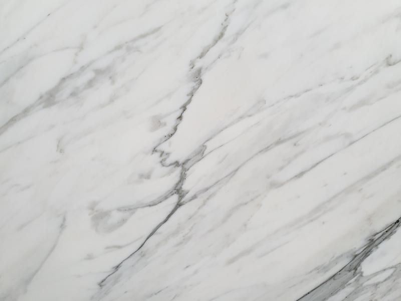 CALACATTA CARRARA mármol natural
