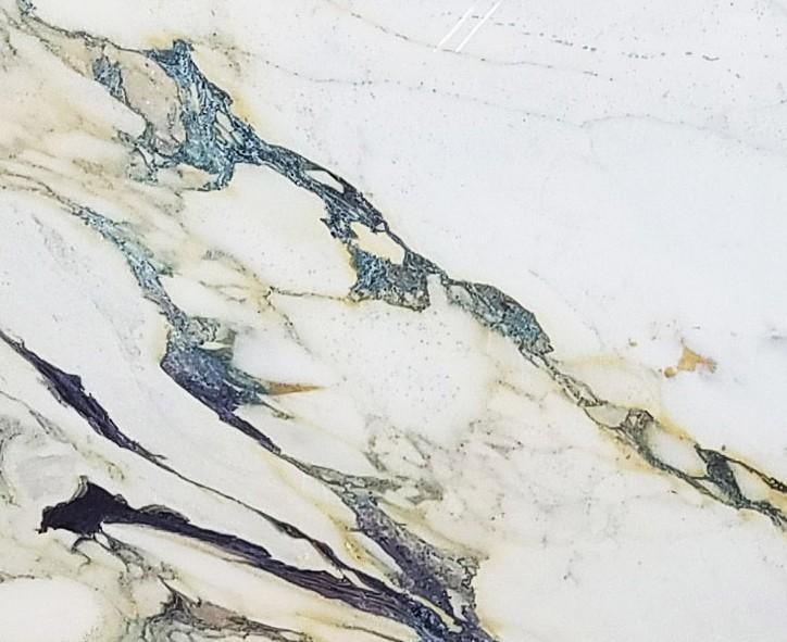 CALACATTA FIORITO mármol natural