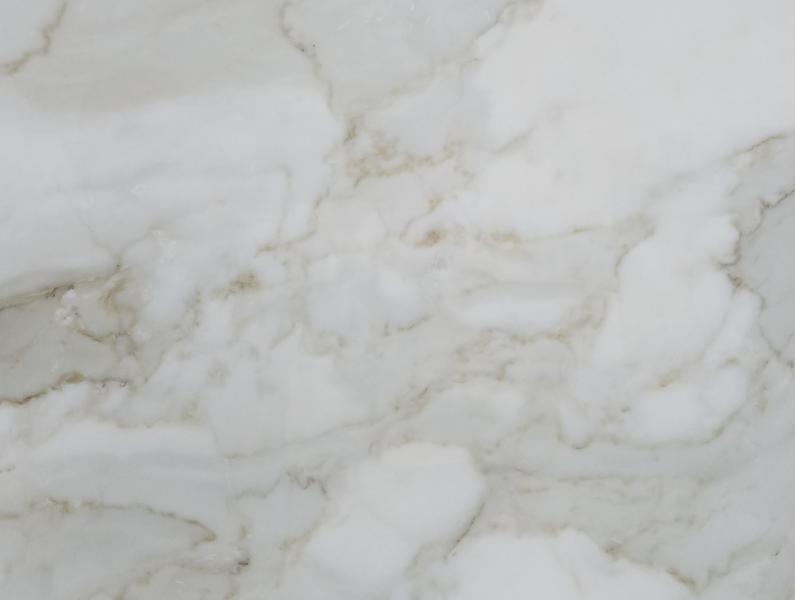 CALACATTA MACCHIA ANTICA mármol Italia  ()