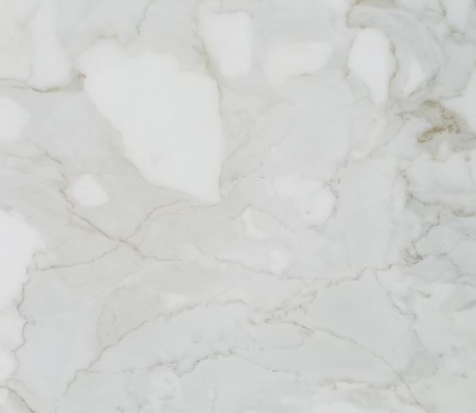 CALACATTA MACCHIA ANTICA piedra