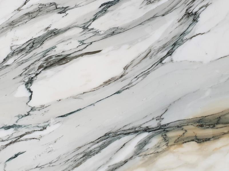 CALACATTA MAJESTIC mármol Italia  ()