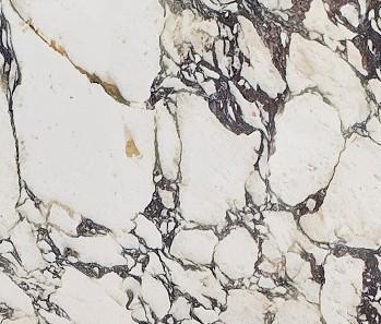 CALACATTA MONET mármol natural