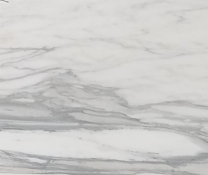 CALACATTA VAGLI mármol Italia  ()
