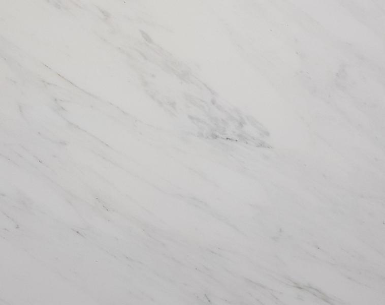 CALACATTA mármol natural