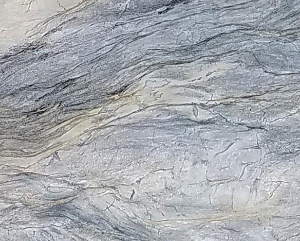 FUSION mármol natural