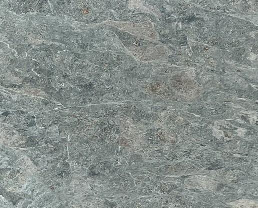 LT GREEN granito natural