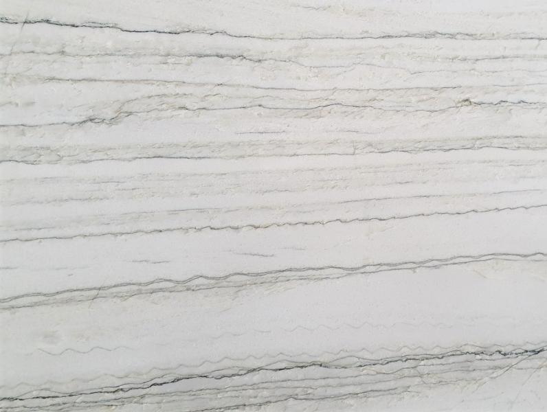 MACAUBAS WHITE cuarcita Brasil  (White Makaubas)
