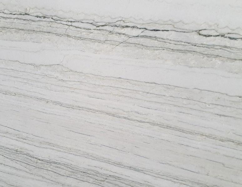 MACAUBAS WHITE piedra