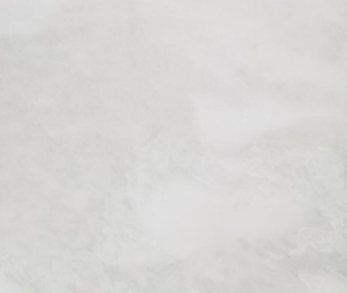 MYSTERY WHITE mármol natural