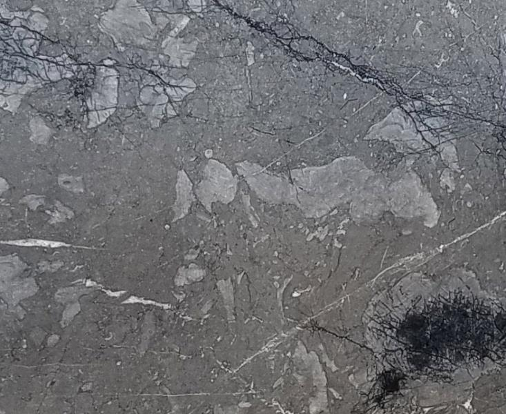 NEW BILLENI mármol natural