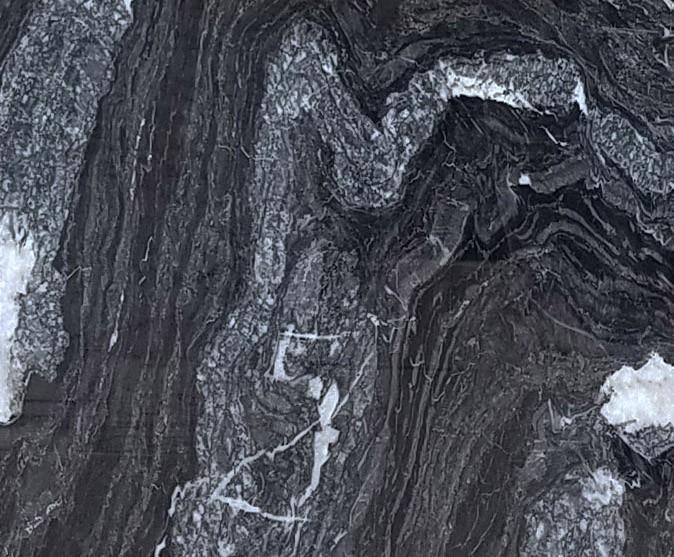 OCEAN GREY mármol natural