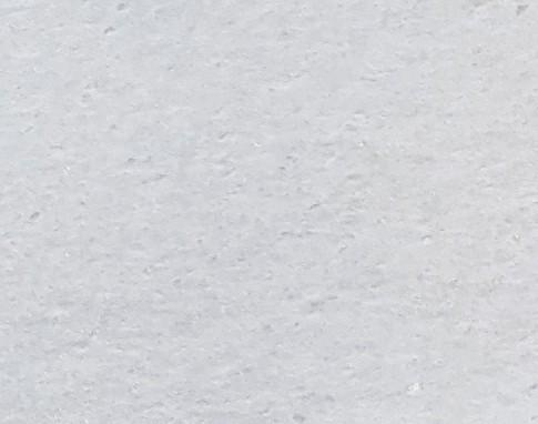 OPAL WHITE piedra