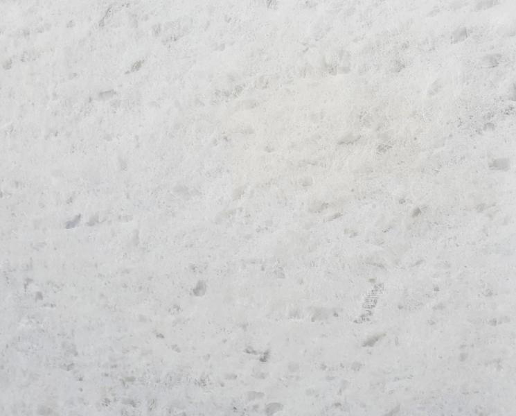 OPAL WHITE piedra pulida