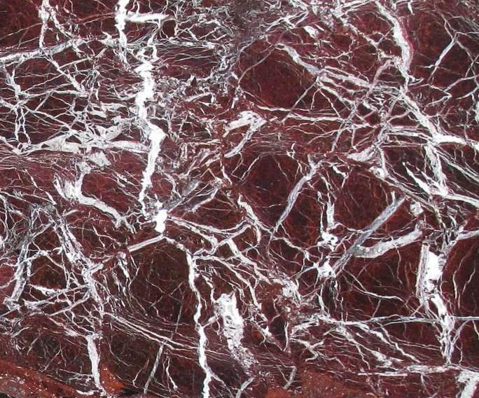 ROSSO LEVANTO mármol natural