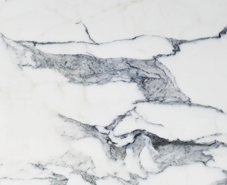 STATUARIO CORCHIA mármol natural