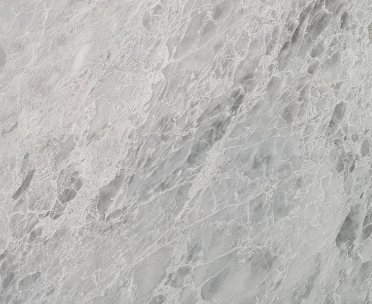 TRAMBISERA mármol natural